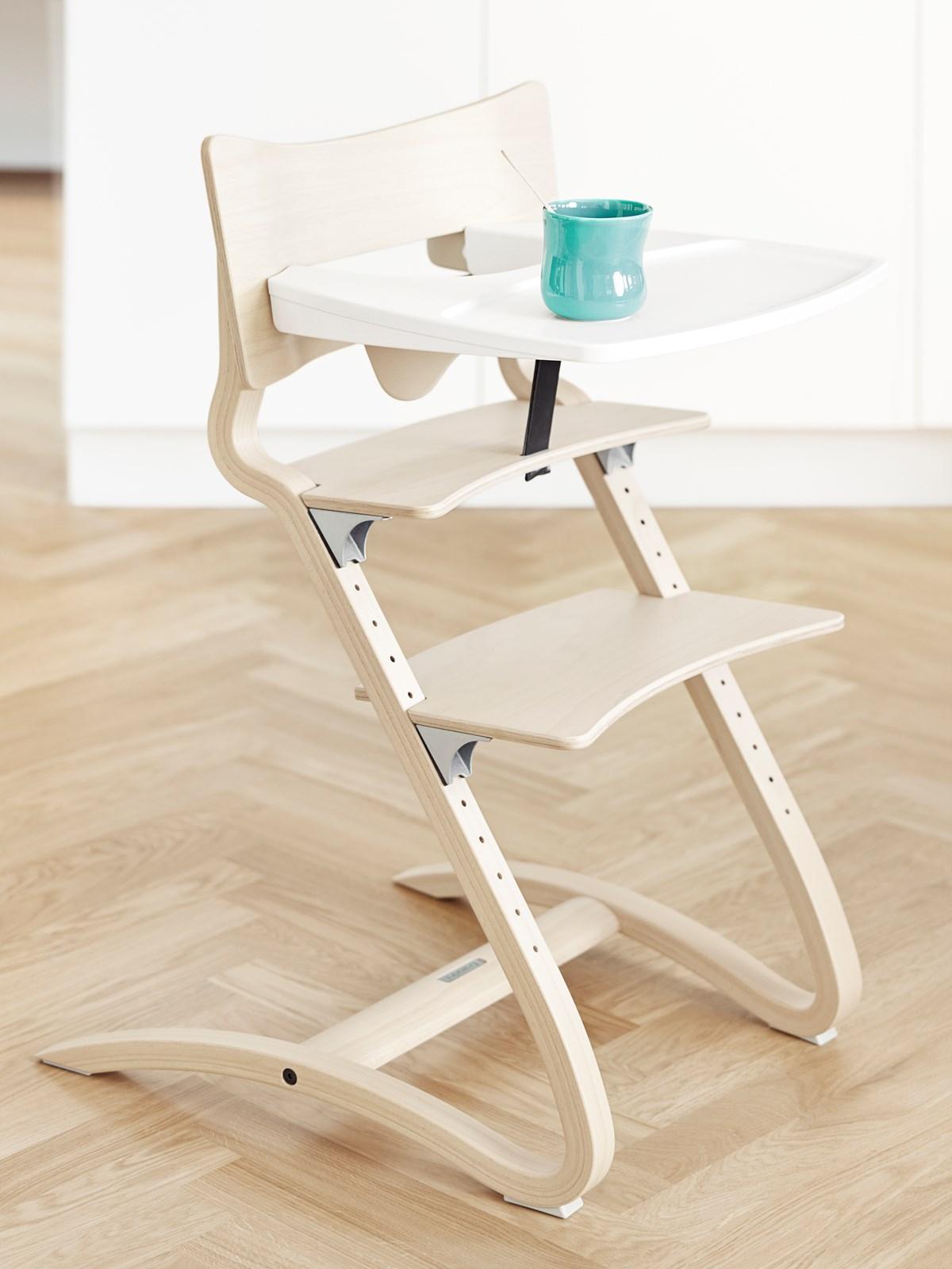 leander en stol for livet pixizoo magasin. Black Bedroom Furniture Sets. Home Design Ideas