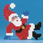 Julepynt julemand