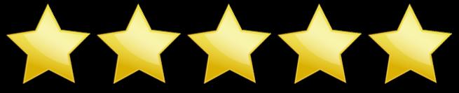 bookmaker-fem-stjerne