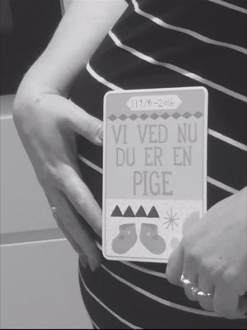 graviditet ømme bryster kalder piger i københavn