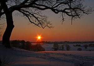 vintersolhverv-ryethoej