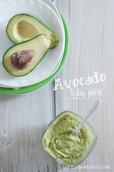 avocado-baby-food-puree-small