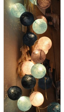 happy lights pixizoo julekalender vintersolhverv