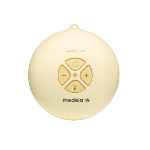 medela breast pumps swing maxi motor