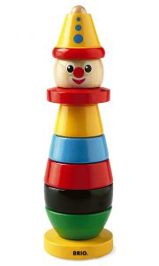 brio legetøj pixizoo julekalender