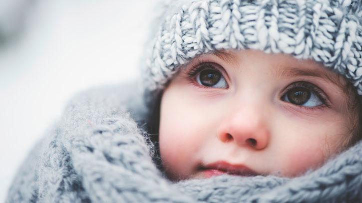 pixizoo julekalender derma vinterhud