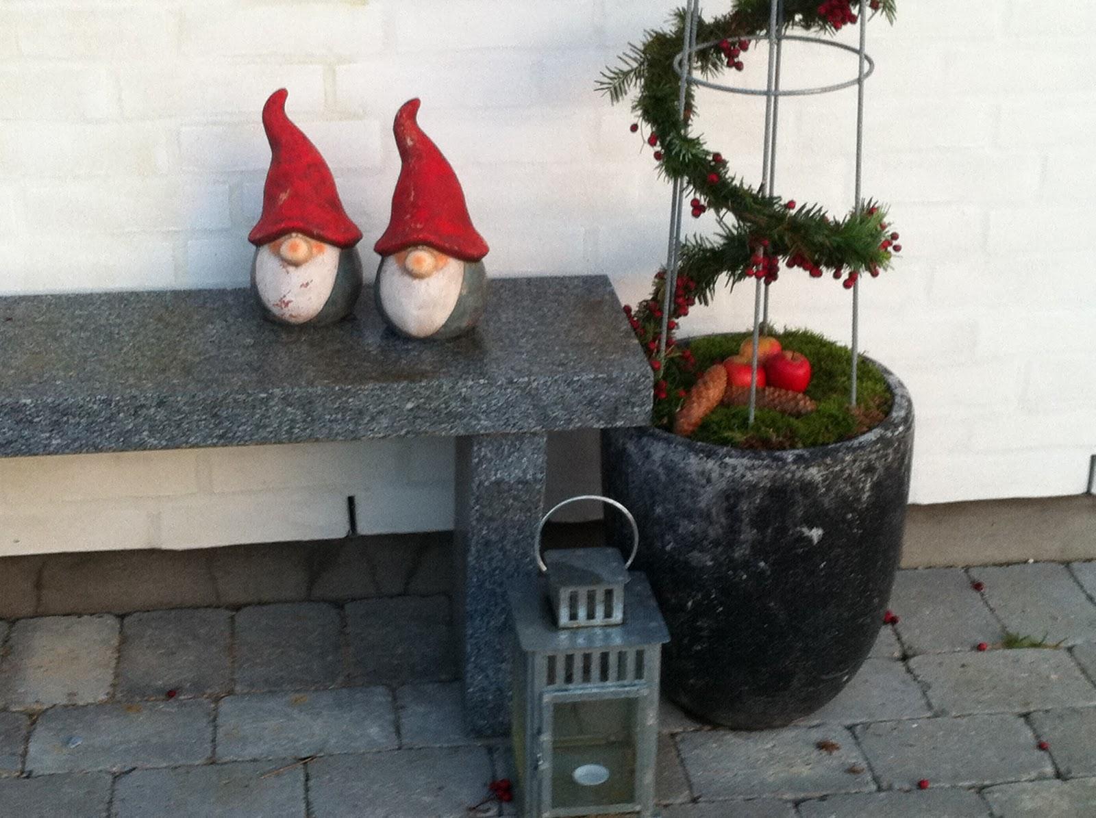 julekalender pixizoo julepynt havejulepynt