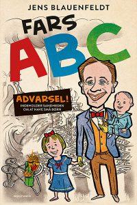 bøger til far far på færde pixizoo
