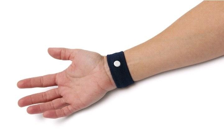 køresyge armbånd pixizoo undgå morgenkvalme