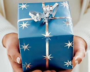 pixizoo julekalender julegave familiejulegave lalandia