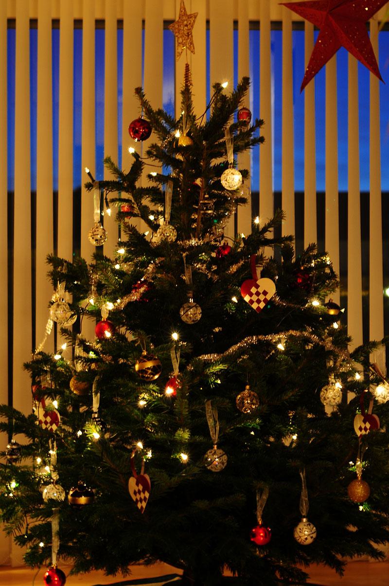 pixizoo julekalender alternativ jul