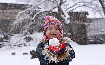 vinteraktiviteter pixizoo julekalender