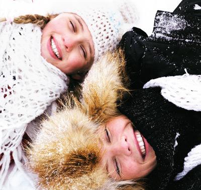 julekalender pixizoo vinterhud børn barn