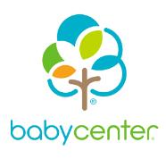 graviditets app