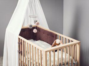 linea by leander babyseng