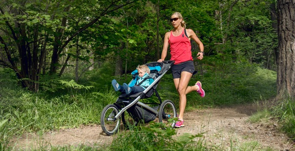 category-page-banner_strollers