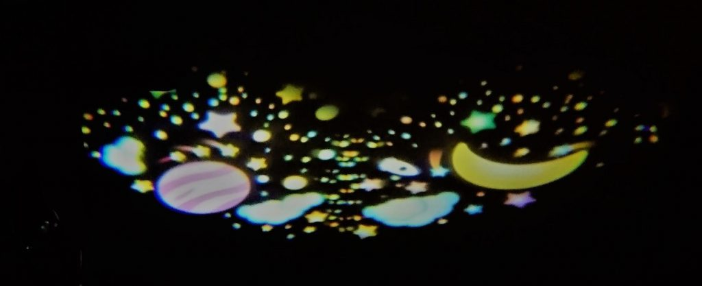 vtech mb2200 nattehimmel funktion