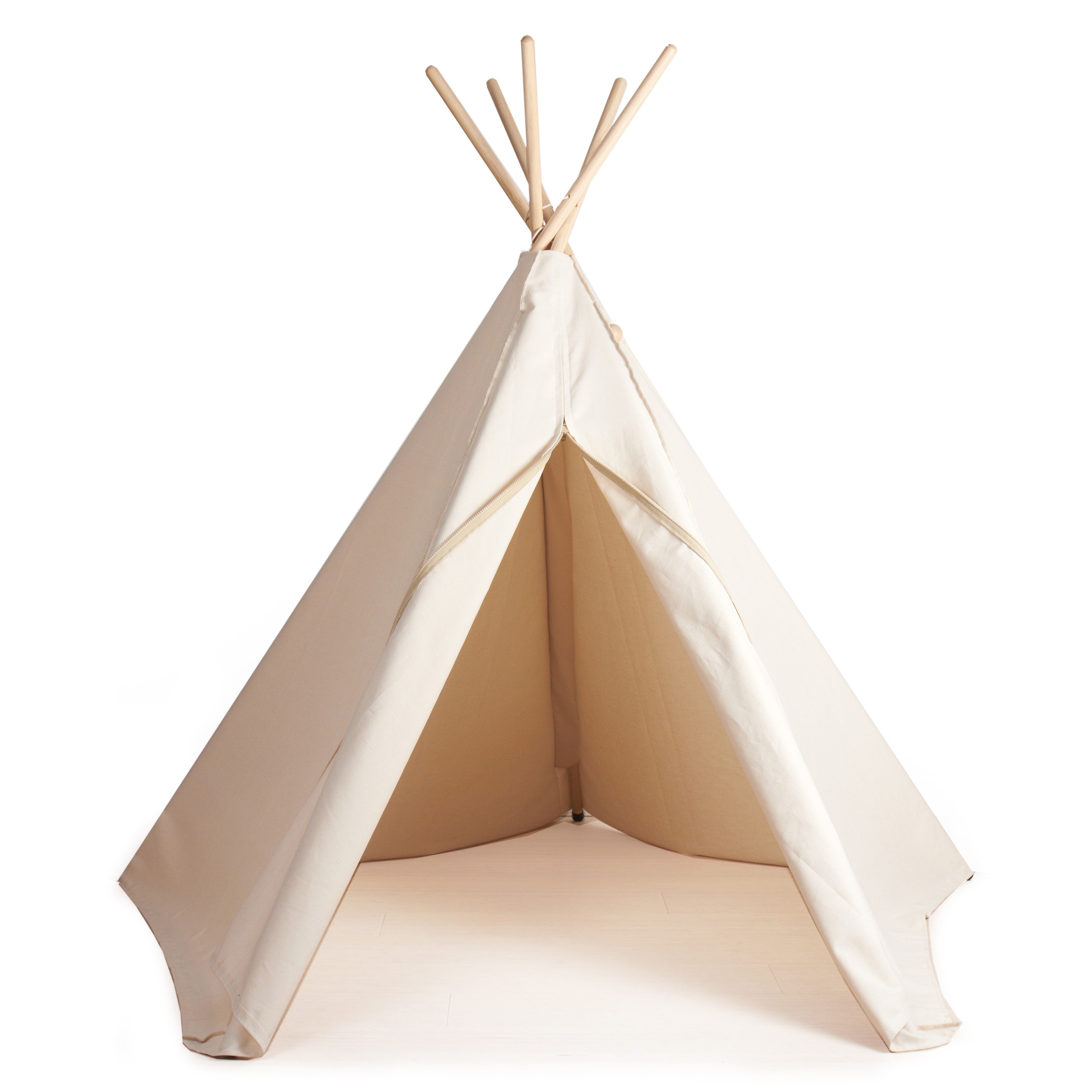 roommate hippietippie tipi