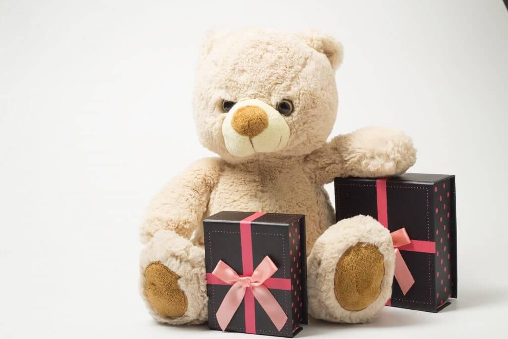 Splinterny 35 skønne gave idéer til navngivning og barnedåb - Pixizoo Magasin EY14