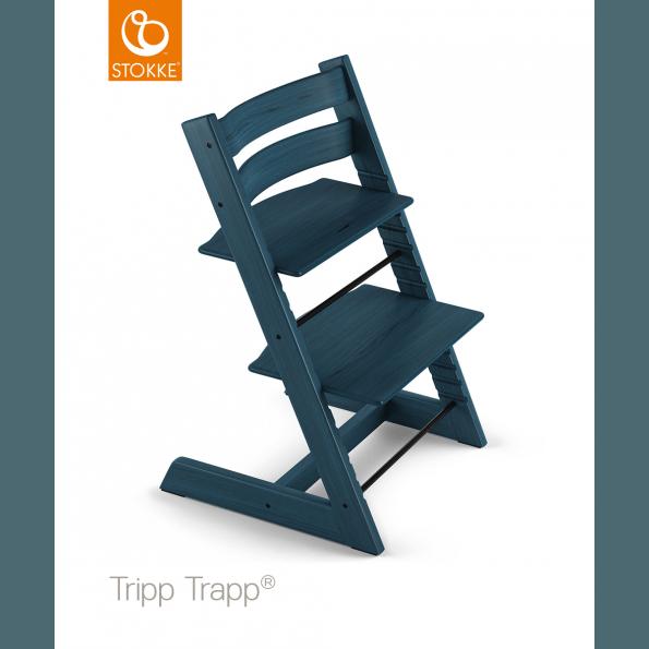 Tripp Trapp Højstol