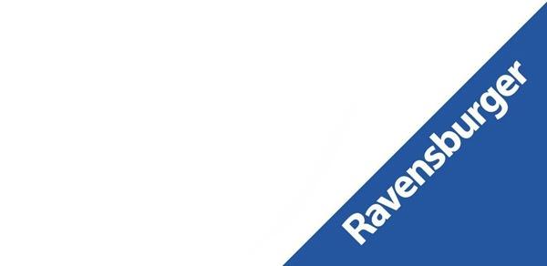 Vis mere fra RAVENSBURGER