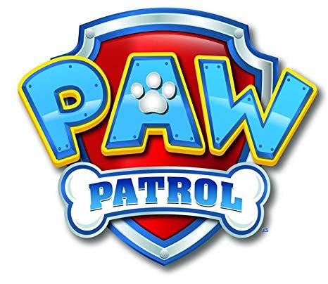 Vis mere fra PAW PATROL