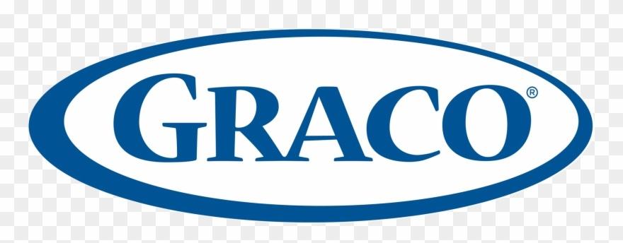 Vis mere fra GRACO