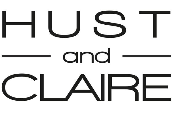 Vis mere fra HUST & CLAIRE