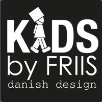 Vis mere fra KIDS BY FRIIS