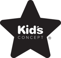 Vis mere fra KIDS CONCEPT