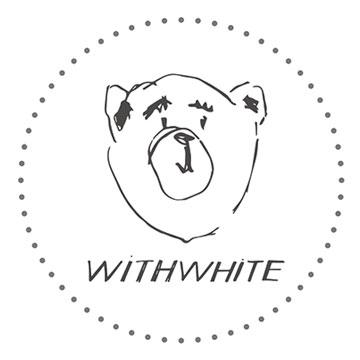 Vis mere fra WITHWHITE