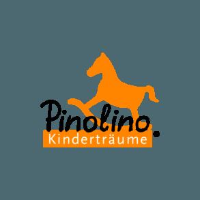 Vis mere fra PINOLINO