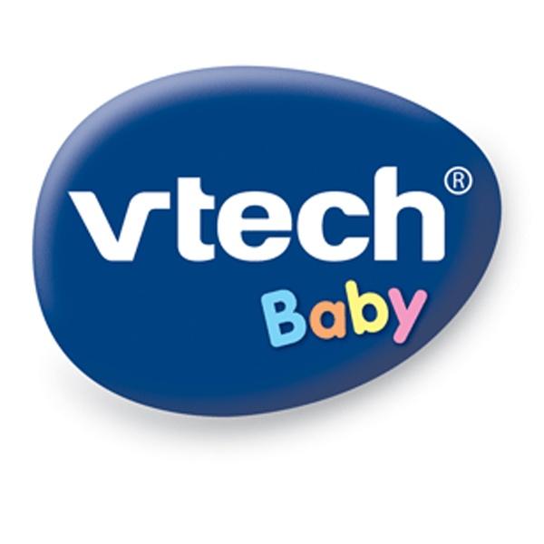 Vis mere fra VTECH