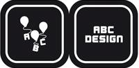 Vis mere fra ABC DESIGN