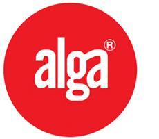 Vis mere fra ALGA