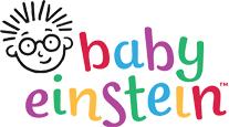 Vis mere fra BABY EINSTEIN