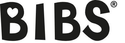Vis mere fra BIBS
