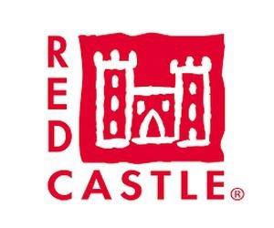 Vis mere fra RED CASTLE