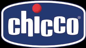 Vis mere fra CHICCO