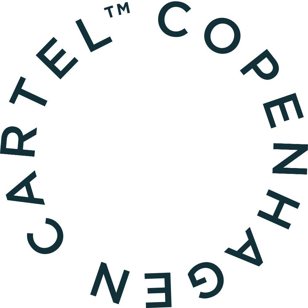 Vis mere fra COPENHAGEN CARTEL