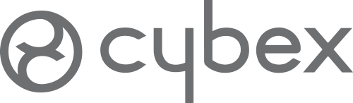 Vis mere fra CYBEX