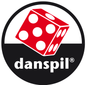 Vis mere fra DANSPIL