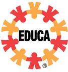 Vis mere fra EDUCA