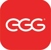 Vis mere fra EGG
