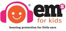 Vis mere fra EMS 4 KIDS