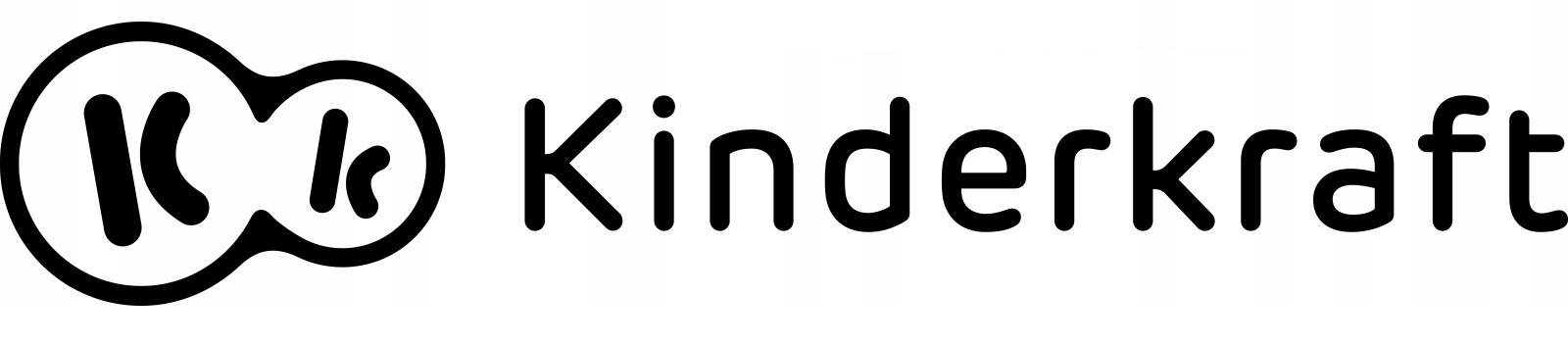 Vis mere fra KINDERKRAFT