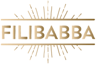 Vis mere fra FILIBABBA