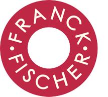 Vis mere fra FRANCK FISCHER