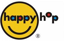 Vis mere fra HAPPY HOP
