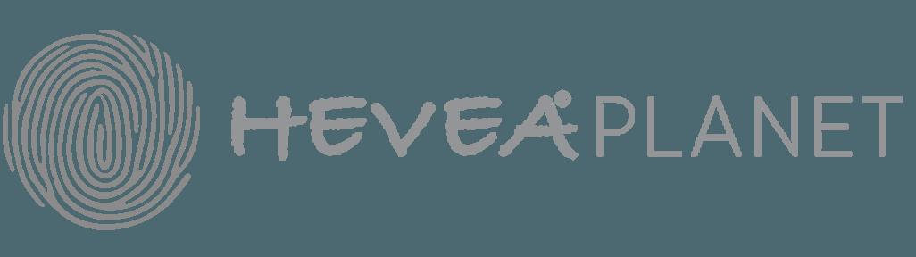 Vis mere fra HEVEA